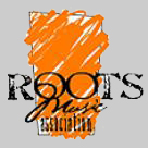 Roots Music Association Logo